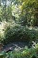 Icehouse Belhus Park - geograph.org.uk - 538610.jpg