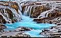 Iceland (14110663928).jpg