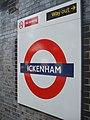 Ickenham stn roundel.JPG
