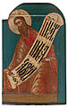 Icon of Jeremiah (17th c., North Russia, priv. coll.).jpg