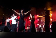 Idan Raichel's Project in Mesada.jpg