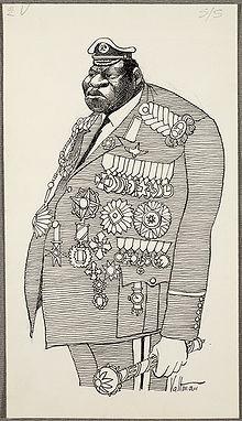 http://upload.wikimedia.org/wikipedia/commons/thumb/9/94/Idi_Amin_caricature.jpg/220px-Idi_Amin_caricature.jpg