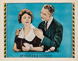 If Winter Comes lobby card.jpg