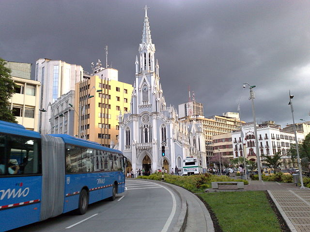 http://upload.wikimedia.org/wikipedia/commons/thumb/9/94/Iglesia_La_Ermita_en_Cali,_Colombia.jpg/640px-Iglesia_La_Ermita_en_Cali,_Colombia.jpg