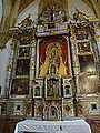 Iglesia StaMariaCoronada MedinaSidonia MIN-DSC02692.JPG