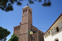 Iglesia de Meco.jpg