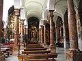 Iglesia de San Nicolás, Sevilla 01.jpg
