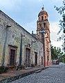 Iglesia de San Pedro Guadalcázar, S.L.P.jpg