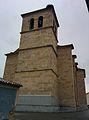 Iglesia de San Silvestre, Villares de la Reina3.jpg