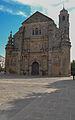 Iglesia del Salvador (2).jpg