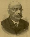 Ignacio Rodrigues dos Santos - Diario Illustrado (16Nov1888).png