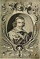 Ignatius - insignium, epigrammatum et elogiorum centuriis expressus (1655) (14558690080).jpg