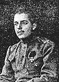 Igor Adam. Baftalovsky.jpg