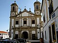 Igreja Pobres - panoramio.jpg
