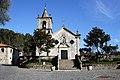 Igreja Prado S. Miguel - panoramio.jpg