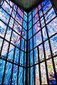 Igreja de Nossa Senhora da Boavista - vitral 01.JPG