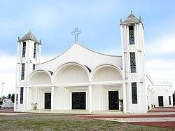 Igreja de São José - panoramio - MACÍLIO GOMES.jpg
