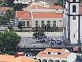 Igreja de Santo António, Funchal, Madeira - IMG 8572.jpg
