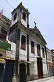 Igreja de Santo Elesbão e Santa Efigênia - Fachada.jpg