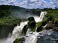 Iguazú - panoramio (8).jpg