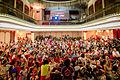 Il FFF al Teatro Comunale di Fiuggi.jpg