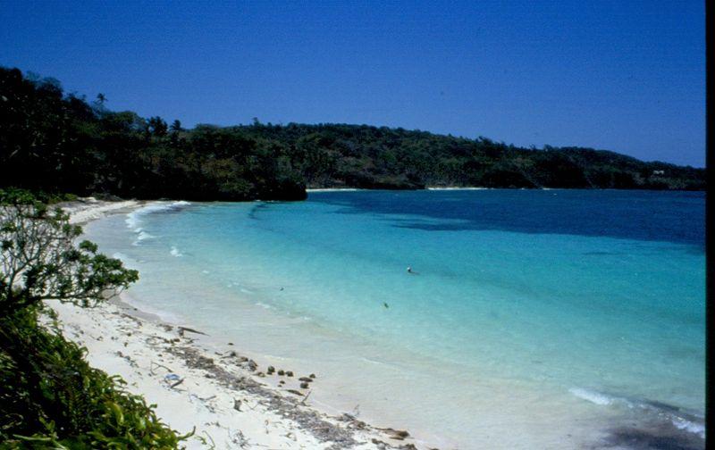 File:Ile Boracay Philippines 1990.jpg