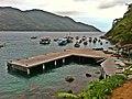 Ilha Grande - panoramio (163).jpg