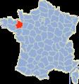 Ille-et-Vilaine-Position.png