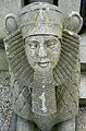 Illingworth tomb detail (2328899655).jpg