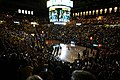 Illinois vs. Michigan men's basketball 2014 18.jpg