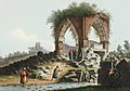 Illustration from Views in the Ottoman Dominions by Luigi Mayer, digitally enhanced by rawpixel-com 50.jpg