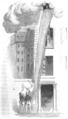 Illustrirte Zeitung (1843) 17 269 3 Benutzung des Rettungssackes.PNG