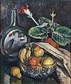 Ilmari Aalto - Still life - DAM1117 - Didrichsen Art Museum.jpg