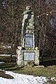 Ilmenau Oberpörlitz Kriegerdenkmal.JPG