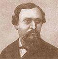 Dmitry Ilovaysky