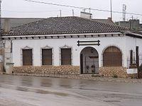 Imágenes de Cenizate en el Wiki takes La Manchuela 02.jpg