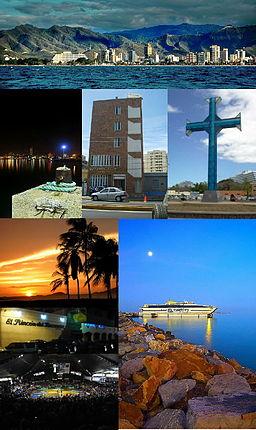 Imágenes de Puerto La Cruz derivado 2013 000.jpg