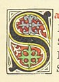 Image taken from page 125 of 'Poems- scriptural, classical and miscellaneous' (11007525243).jpg
