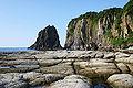 Imagoura Kasumi Coast02bs4440.jpg