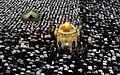 Imam Reza shrine - 18 August 2007 (6 8605270727 L600).jpg