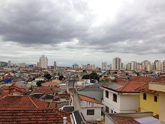 Imirim, São Paulo.JPG