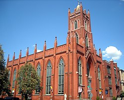 Immaculate Conception Catholic Church.JPG