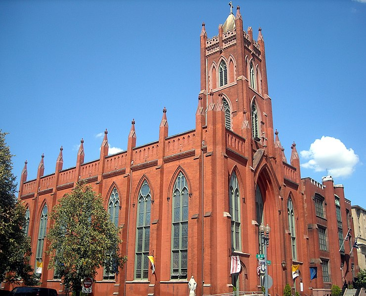 File:Immaculate Conception Catholic Church.JPG