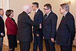 Ināra Mūrniece tiekas ar ASV Kongresa senatoriem (31790480172).jpg