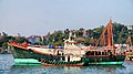 In Cheung Chau harbour (8129279581).jpg