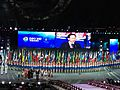 Inauguración Expo Yeosu 2012.jpg