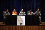 Incirlik hosts LGBT Pride panel 170616-F-WU765-0030.jpg