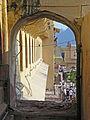 India-6602 - Flickr - archer10 (Dennis).jpg