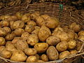 India - Koyambedu Market - Potatoes 03 (3986298003).jpg