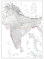 India Map 1860.png